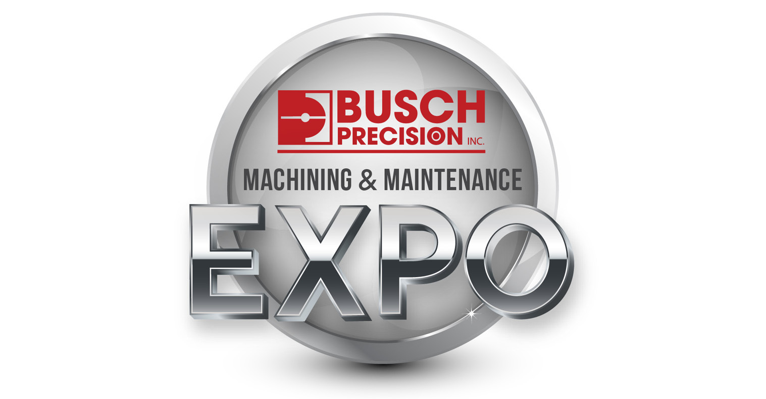Machining & Maintenance Expo