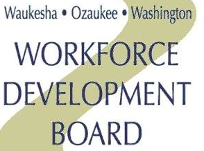 WOW Workforce Development logo